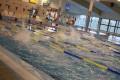 I Otwarte Mistrzostwa Garwolina w Pływaniu