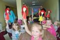Wernisaż wystawy o Astrid Lindgren i warsztaty dla dzieci