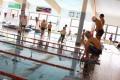 XI Otwarte Zawody Pływackie