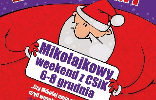 mikolajki_mini