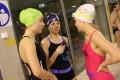 Otyliada – Nocny Maraton Pływacki
