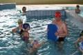 Jak uczymy pływać?