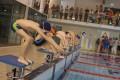 II Otwarte Mistrzostwa Garwolina w Pływaniu