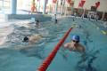 Garwoliński Triathlon