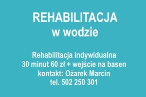 rehab1