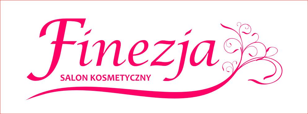 finezja_www