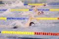Dni Garwolina – zawody pływackie