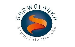 garwolanka_mini