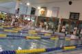 III Otwarte Mistrzostwa Garwolina w Pływaniu