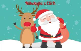 mikolajki_garwolanka_mini
