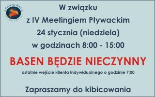 meeting plywacki2