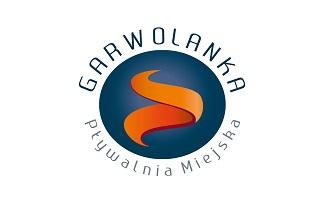 na www garwo